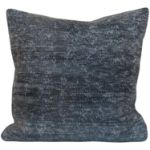 Antique-Turkish-Solid-Hand-Knotted-Pillow-Cover 1