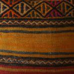 Bohemian-Anatolian-Kilim-Pillow 4