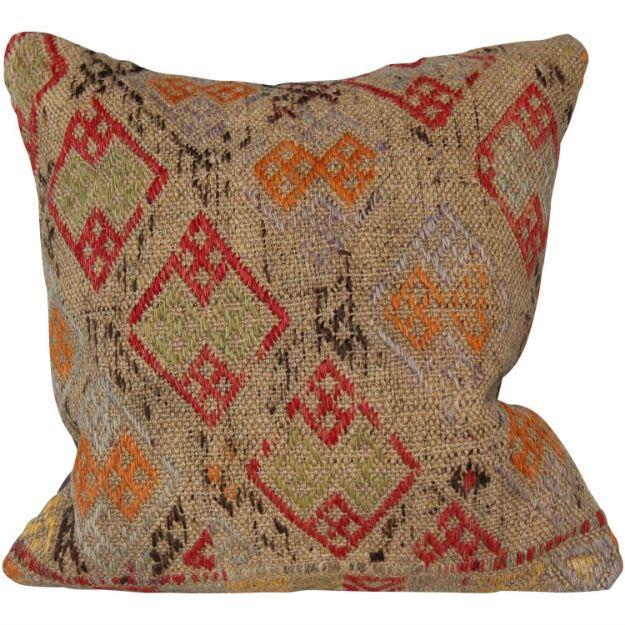 Bohemian-Cicim-Diamond-Kilim-Pillow 1
