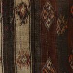 Bohemian-Pastel-Brown-Kilim-Pillow 2