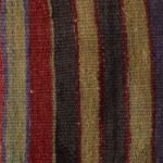 Colorful-Striped-Wool-Kilim-Pillow 3
