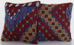 decorative-handmade-mediterranean-and-aegean-pillow-covers-a-pair 2