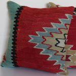 Handmade-Kilim-Pillow-Covers-a-Pair 3
