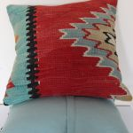 Handmade-Kilim-Pillow-Covers-a-Pair 6