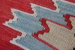 Handmade-Kilim-Pillow-Covers-a-Pair 7