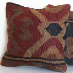 handmade-mediterranean-and-aegean-kilim-pillow-cases-a-pair 3