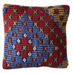Moroccan-Style-Throw-Kilim-Pillow 1