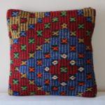 Moroccan-Style-Throw-Kilim-Pillow 2