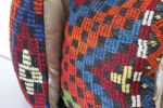 decorative-handmade-mediterranean-and-aegean-pillow-covers-a-pair 6