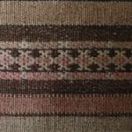 Persian-Oriental-Throw-Kilim-Pillow 3