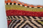 Persian-Throw-Cushion-Kilim-Pillow 4
