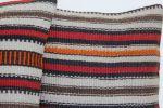 striped-kilim-rug-pillow-a-pair 3