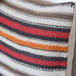 striped-kilim-rug-pillow-a-pair 4