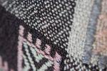 Turkish-vintage-handmade-wool-kilim-pillowcase 6