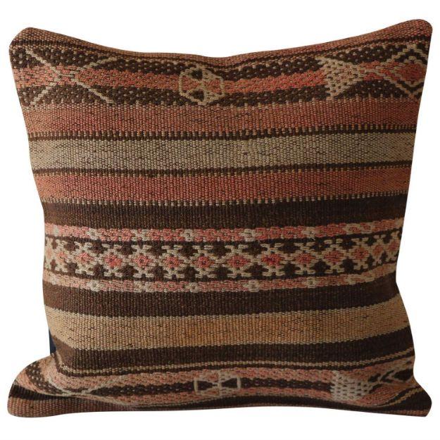 Vintage-Decorative-Throw-Pillow 1