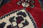 hand-knotted-persian-small-rug