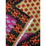 hand-woven-anatolian-rug