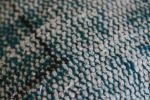 XL-Over-Dyed-Turquoise-Rug-Pillow 4