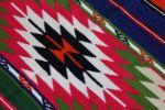 southwestern-pattern-kilim-rug