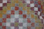 large-turkish-kilim-rug-pillow-24 inches-oversized-2