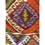 vintage-wool-kilim-rug