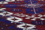 bergama-handknotted-rug