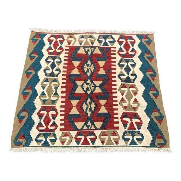 vintage-handmade-kilim-rug