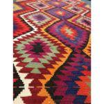 turkish-large-kilim-rug