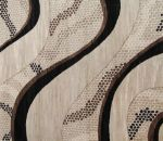 Animal-Patterned-Honey-comb-Rug-3