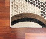 Animal-Patterned-Honeycomb-Rug-4