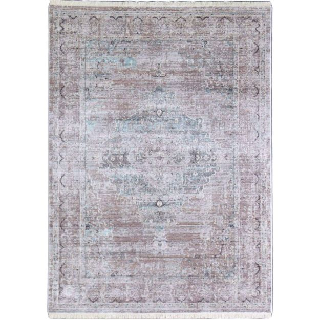 Picasso-Faded-Distressed-Rug