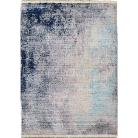 Picasso-Grunge-Abstract-Rug