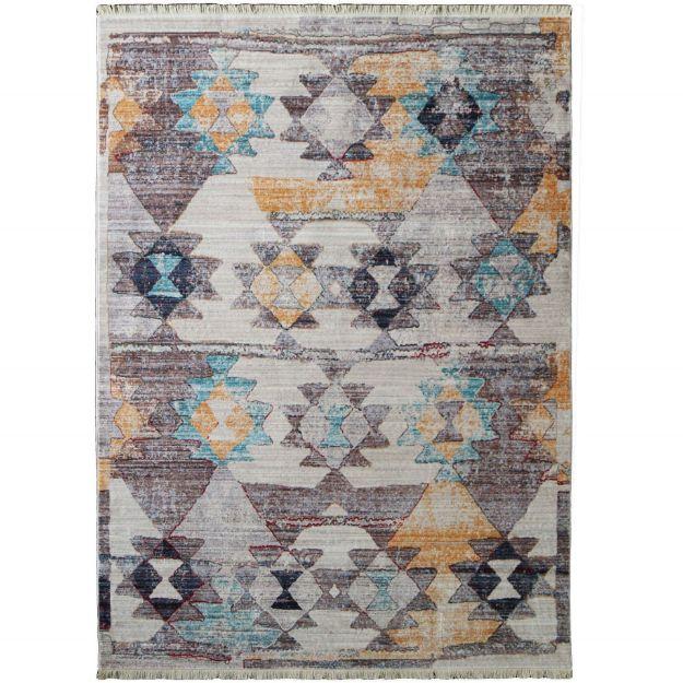 Picasso-Soft-Kilim-Pattern-Rug