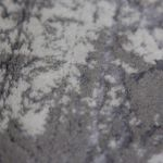 Shimmer-Shine-Abstract-Distressed-Rug