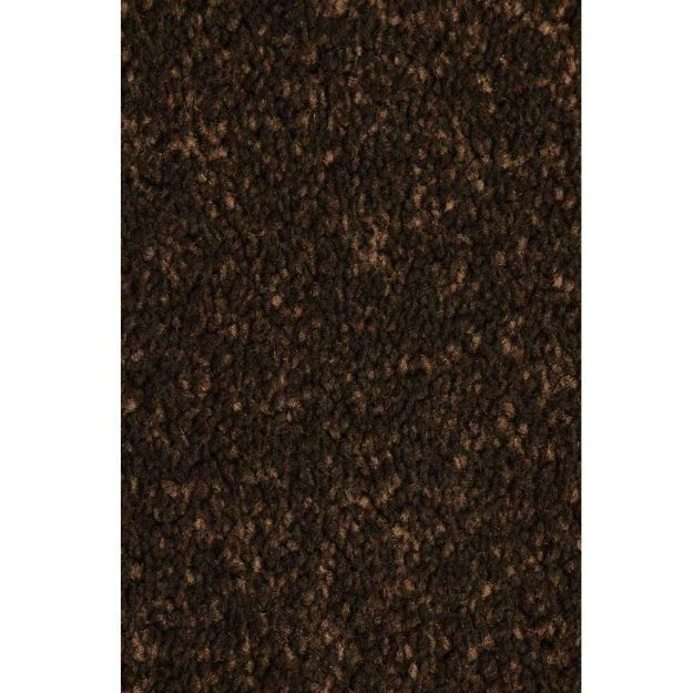 Extra-Dense-Solid-Plain-Brown