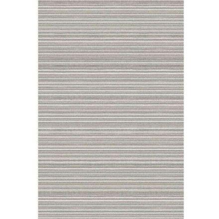 Tone-Subtle-Striped-Rug-1