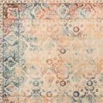 Vintage-Floral-Multi-Colored-Rug